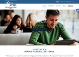 policeprep.com