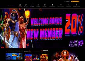 policespecials.com