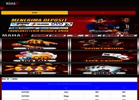 policeuk.com