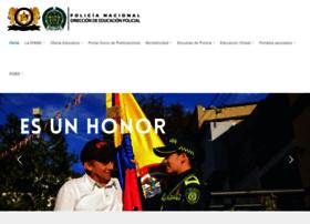 policia.edu.co