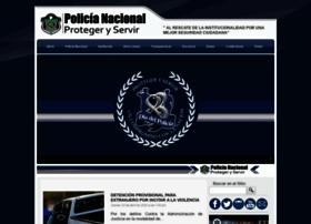 policia.gob.pa
