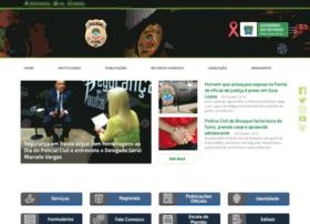 policiacivil.ms.gov.br