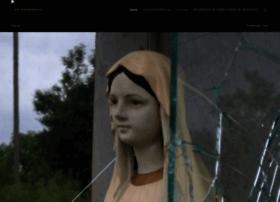 policialesdejujuy.com.ar