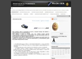 policialocal.wordpress.com