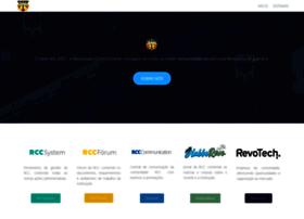 policiarcc.com