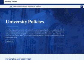 policies.emory.edu