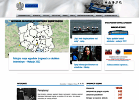 policja.gov.pl
