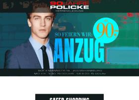 policke-herrenkleidung.de