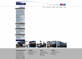 policlin.com.br