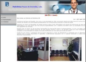 policlinicapb.eu