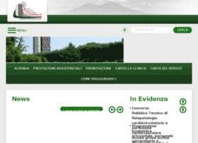 policlinico.unina.it