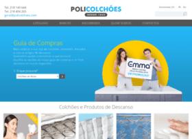policolchoes.com