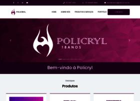 policryl.com.br