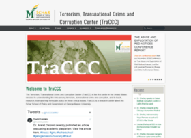policy-traccc.gmu.edu