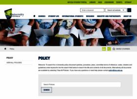policy.cqu.edu.au