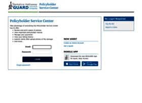 policyholder.guard.com