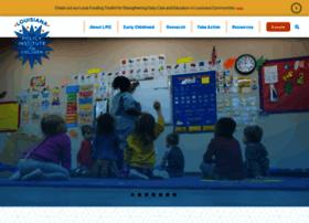 policyinstitutela.org