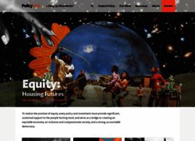 policylink.org