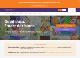 policymap.com