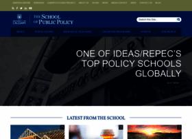 policyschool.ca