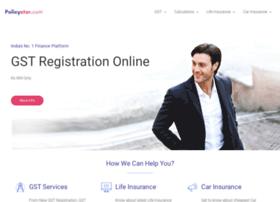 policystar.com