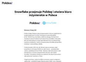 polidea.com