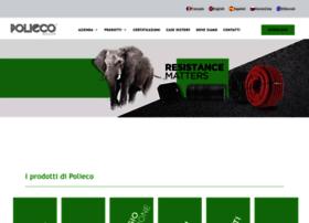 polieco.com