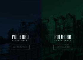 poliedro.nl