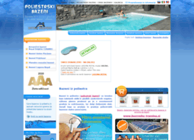 poliestrski-bazeni.si