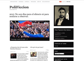 polificcion.wordpress.com