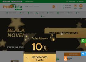 polifisio.com.br