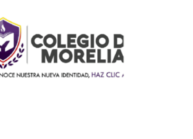 poliforumdigital.com.mx
