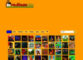 poligames.com