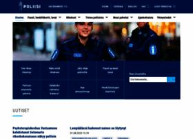 poliisi.fi