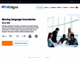 polilingua.com