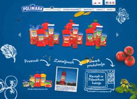 polimark.rs