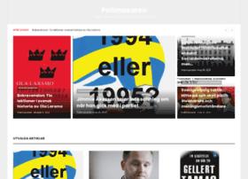 polimasaren.se