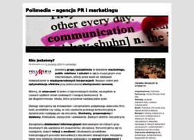 polimediapl.wordpress.com
