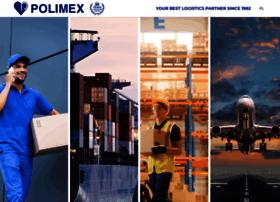 polimex.com