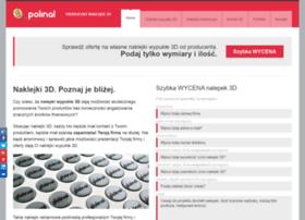 polinal.pl