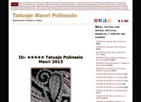 polinesia2012.com