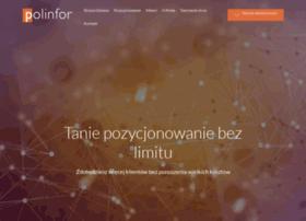 polinfor.pl