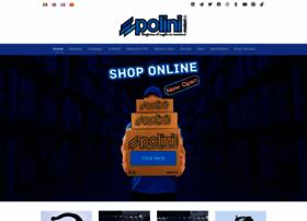 polini.com