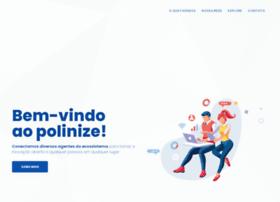 polinize.com.br