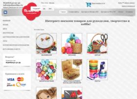 polinochka.ru