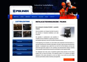 polinox.pl
