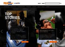 polioeradication.org