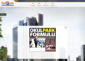 polipark.com.tr