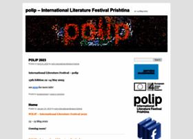 polipfestival.wordpress.com