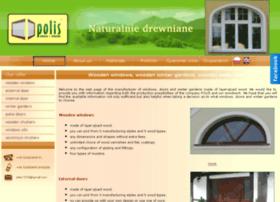 polis-windows.com